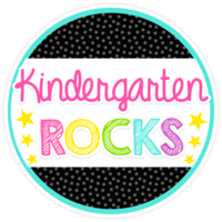 Mrs. Murdock – Kindergarten photo