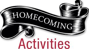 Forrestville Valley CUSD 221 - Homecoming Week Activities